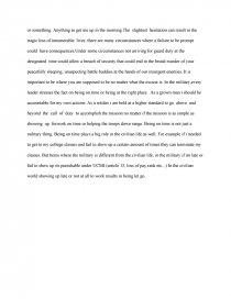 Thesis writer helper letter week