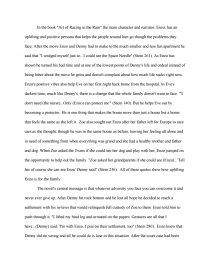 Cheap phd essay ghostwriting sites online