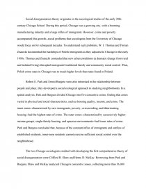Reflective Essay On English Class Essay Preview Social Disorganization Theory Zoom Zoom  Interesting Persuasive Essay Topics For High School Students also Healthy Living Essay Social Disorganization Theory  Essay How To Write An Essay With A Thesis
