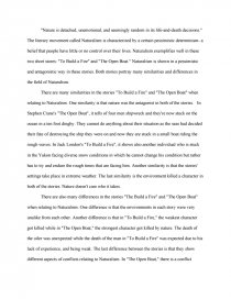 Example Of A Proposal Essay Essay About First Love Easy Lyrics Example Of A Essay Paper also Short Essays In English Assignment Of Economics Sports Quizlet What Is Thesis In Essay
