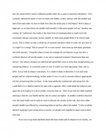 Help with my philosophy annotated bibliography