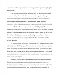 English Essays For High School Students  Essay On Health Promotion also Narrative Essay Topics For High School Students Reflective Paper On Human Resource Management And The Role  Healthy Lifestyle Essay