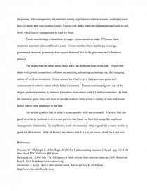 Writeaprisoner address information services scam letter
