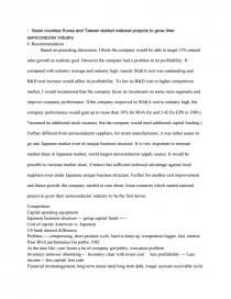 science technology company      research paper essay preview science technology company    zoom zoom zoom zoom