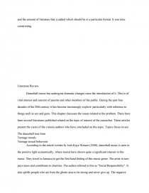 Write my essay quickly and cheap