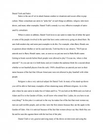 Proposal Essay Example Techniques For Essay Writers Left Handed Example Of Proposal Essay also Essay For English Language Conclusion Natural Disasters Essay High School Entrance Essay Samples