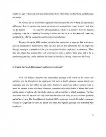 Royal bank of scotland essay argumentative definition essay sample