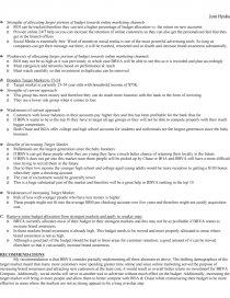 bbva compass marketing resource allocation ppt