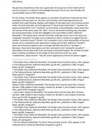 Dissertation chapter help book list