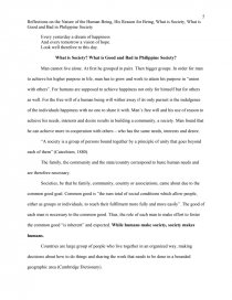 Custom phd essay writers service for college